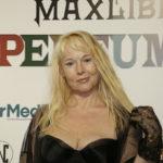 У актрисы Елены Кондулайнен подозревают инсульт