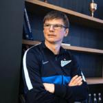 Спортивных трофеев лишила бывшая жена Андрея Аршавина