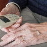 На Ставрополье пенсионерка отдала мошеннику 185 тысяч рублей