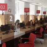 На Ставрополье МФЦ полностью возобновили работу