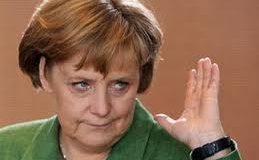 Меркель-«отравительница»? Турки высказались по поводу истории с Навальным