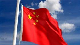 Раскаяние спасло от расстрела: Китайский чиновник 12 лет «зарабатывал» на взятках