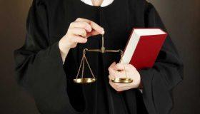 На судью саратовского арбитража возбудили уголовное дело о мошенничестве
