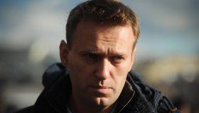 Европарламент намерен заморозить счета фигурантов расследований Навального