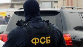Против главы пензенского Минсельхоза после обысков ФСБ возбудили уголовное дело