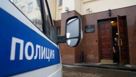 Уголовное дело о мошенничестве возбудили против начальника угрозыска города Шахты