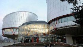 Вдова жителя Казани, убитого силовиками в 2007 году, дождалась справедливого решения от ЕСПЧ