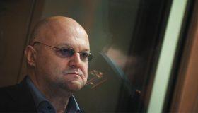 Взяток нет, а приговор остался: Суд отказался отменять наказание генералу Дрыманову