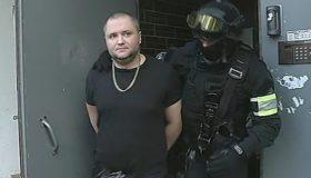"""Против """"омбудсмена полиции"""" возбудили новое дело — о порнографии"""