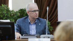 Проректор Казанского федуниверситета попался на мошенничестве