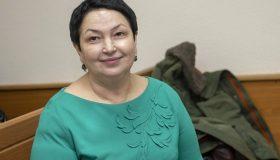Бывшего лидера «Справедливой России» в Татарстане будут судить за 133 эпизода мошенничества