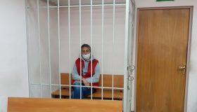 Гендиректора «Российской венчурной компании» заставили жить на МРОТ