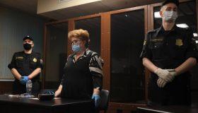 """Главбух """"Седьмой студии"""", давшая показания на подельников, избежала наказания"""