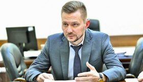 Не успел взять все: бывший вице-мэр Ярославля частично сознался во взятках