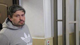 Главный архитектор Ростова-на-Дону оправдан по делу о превышении полномочий