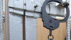На мошенничестве попался глава управления Росимущества в Магаданской области