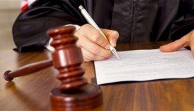 Против самарского судьи в отставке возбудили уголовное дело из-за продажи УДО