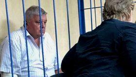 Против бывшего миллиардера из Клинского района Подмосковья возбудили новое уголовное дело