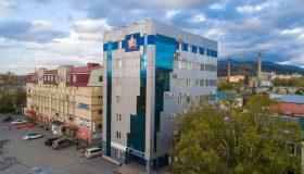 Против главы отделения ПФР на Сахалине возбудили второе уголовное дело