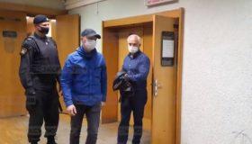 ФСБ не дала сбежать с деньгами депутату и его помощнику