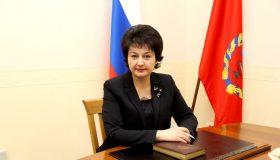Уволенному вице-премьеру Алтайского края грозит срок из-за лекарства для друга