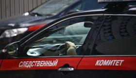 Отказались фиксировать цены. В концерне «Покровский» прояснили ситуацию с обысками — источник