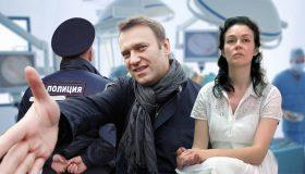 Итоги дня: возвращение «берлинского пациента», тендеры семьи его судьи и похищение экс-невестки Чайки