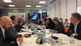 """""""Бизнес против коррупции"""" принял к рассмотрению обращения новосибирских и столичных предпринимателей"""