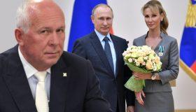 Итоги недели: рублевская арестантка у Чемезова, возмездие за провокацию у Колокольцева и срок для решалы из Госдумы