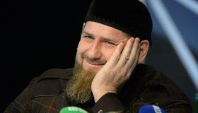 Итоги дня: рекордные богатства Кадырова, безответная жалоба Бастрыкина и семейное дело Шестуна