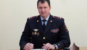 Дорожный султан: на главу ГИБДД Ставрополья завели дело о взятках на 19 млн рублей