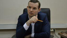 По наводке администрации Воробьева: мэр Лобни задержан за коррупцию