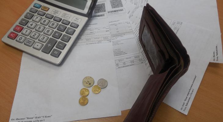 «Утаил документы и часть имущества»: в Камешкирском районе оштрафовали директора-банкрота