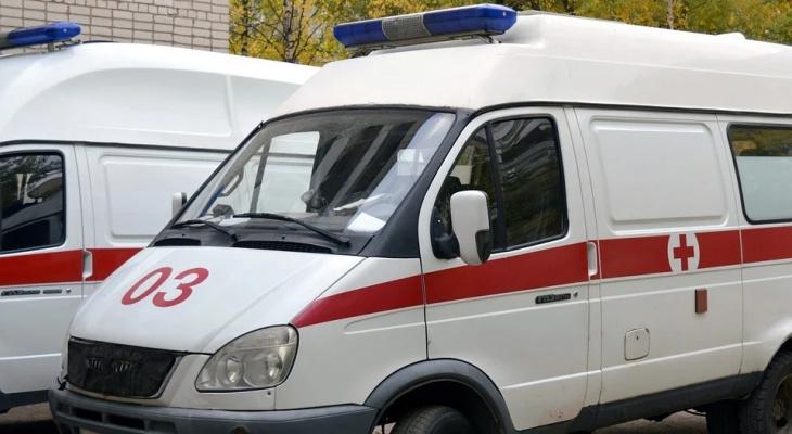 Родные скончавшегося после ДТП пензенца винят в его смерти врачей: подробности