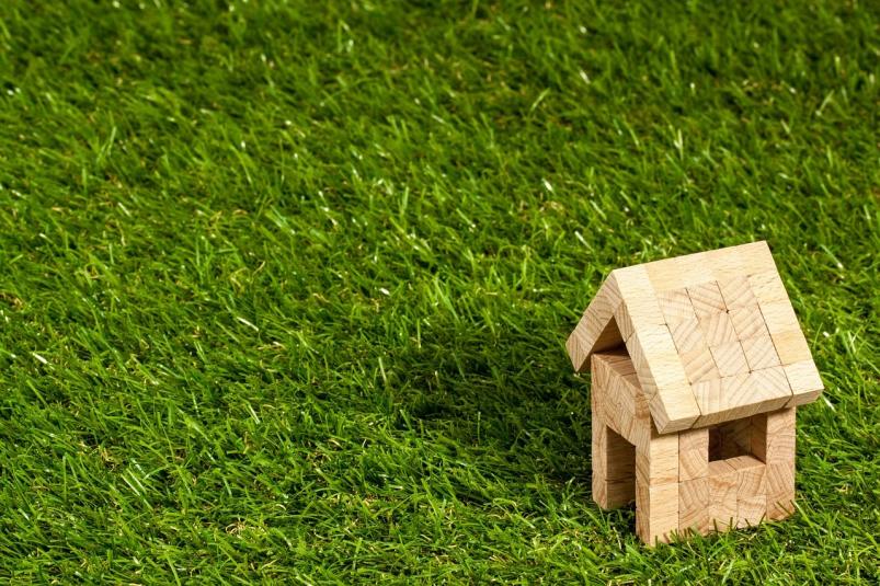 ВТБ в Приморском крае первым выдал ипотеку под 6,5%