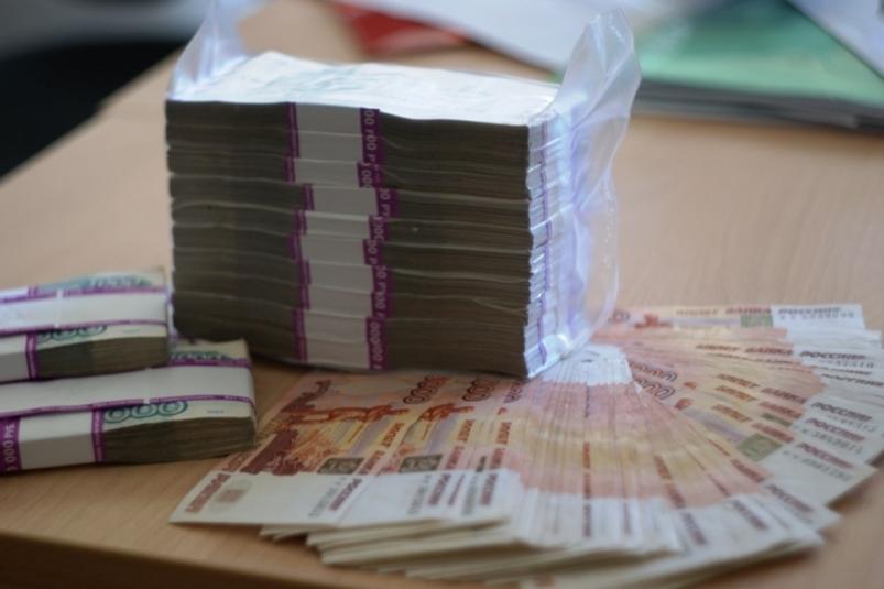 Правительство выделит свыше 589 млн рублей на строительство культурных центров в ДФО