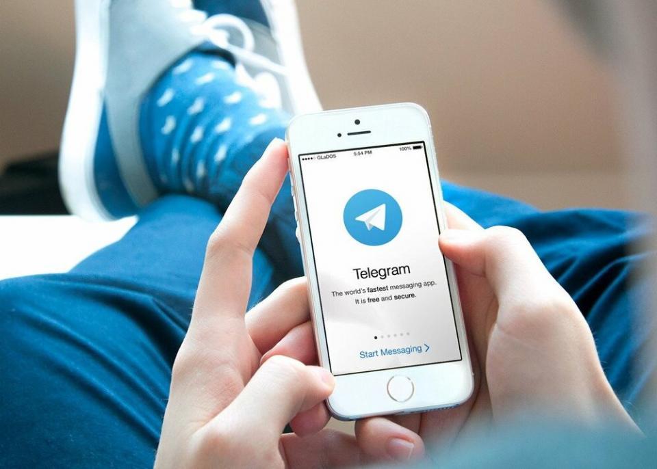 Основы размещения рекламы в телеграм-каналах