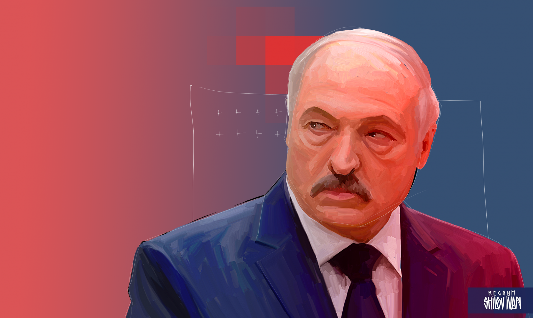 Президентские выборы в Белоруссии: почему посол России поддержал Лукашенко?