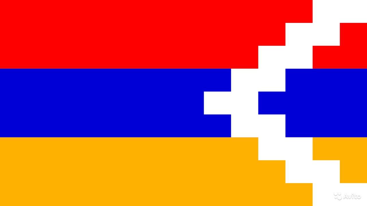 Азербайджан с одобрения США и ЕС развяжет войну против Арцаха