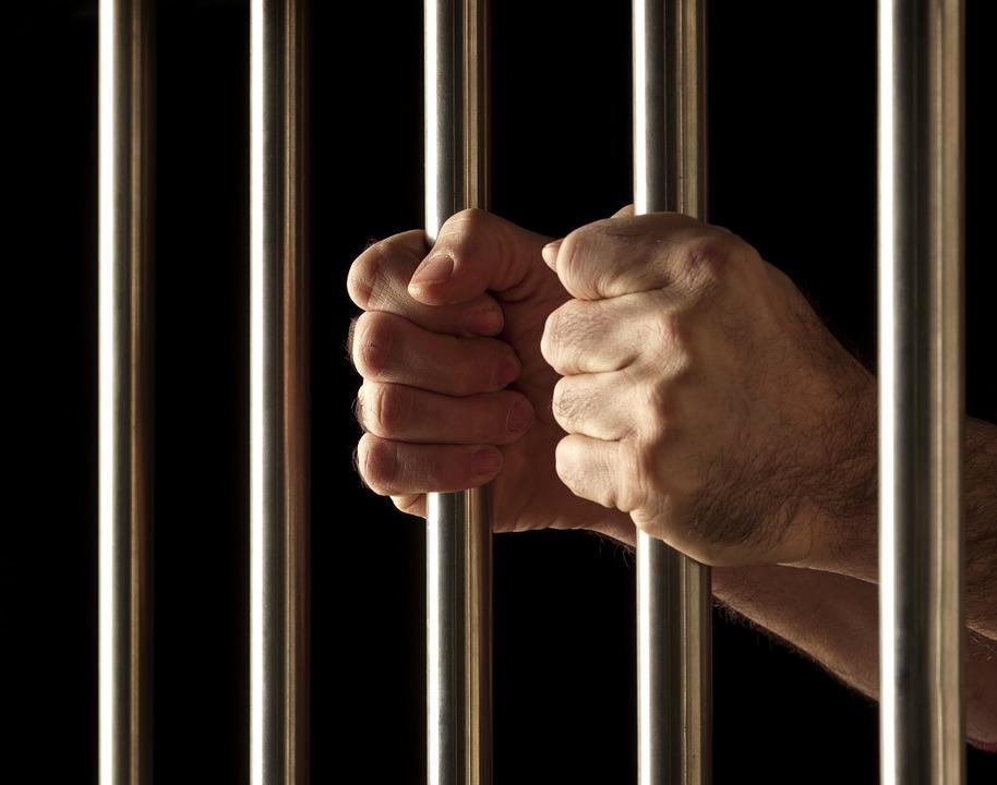 Преданный чиновниками РФ ополченец ДНР осужден в Казахстане на 4,5 года