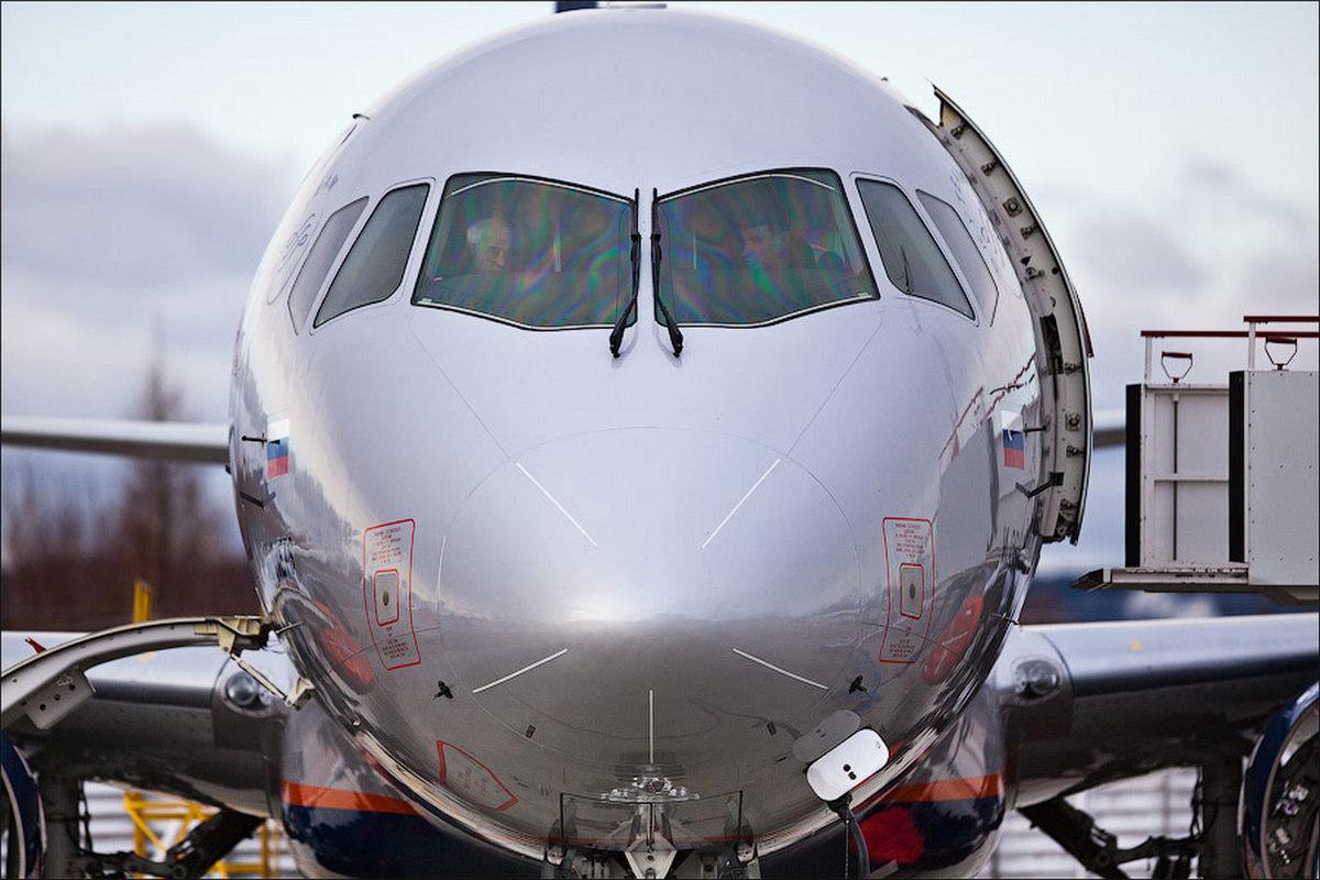 Первым делом самолеты, реформирование потом?