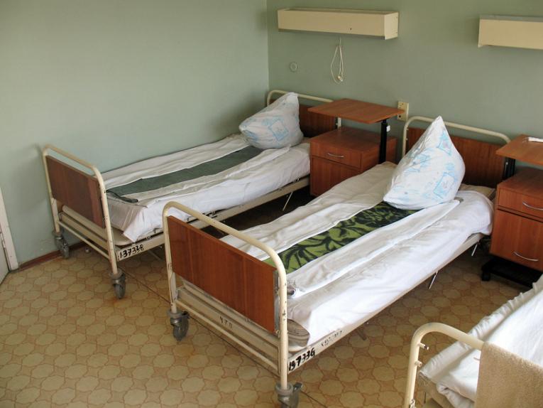 Коронавирус в Киргизии: власти экстренно готовят резерв медиков