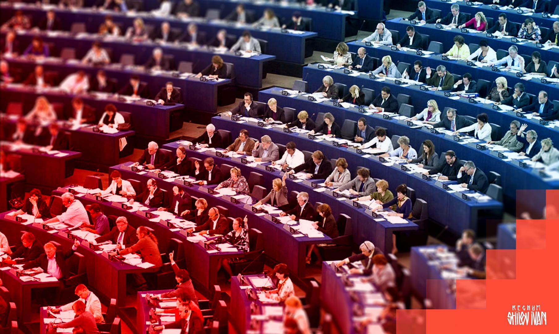 Каковы шансы ЕС выбиться в мировые гегемоны