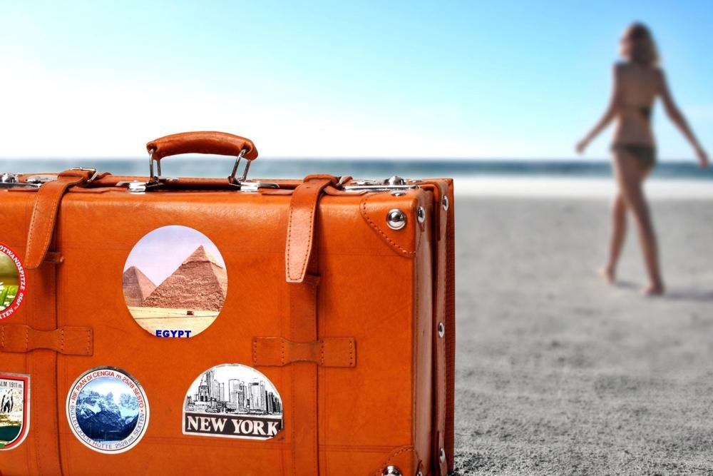 Роспотребнадзор рассказал о новых правилах отдыха за границей