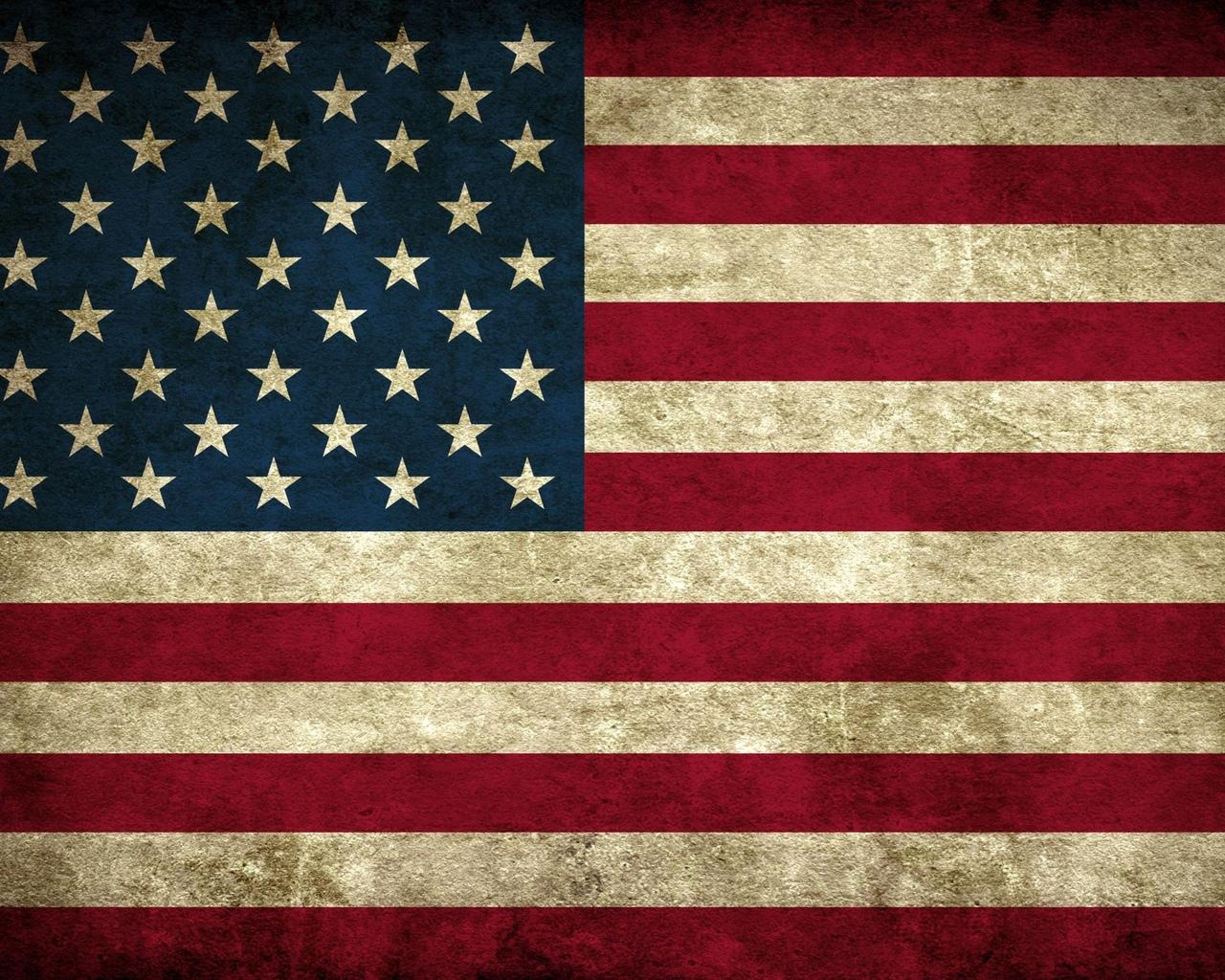 Позиция США в отношении Курил не «нейтральна»