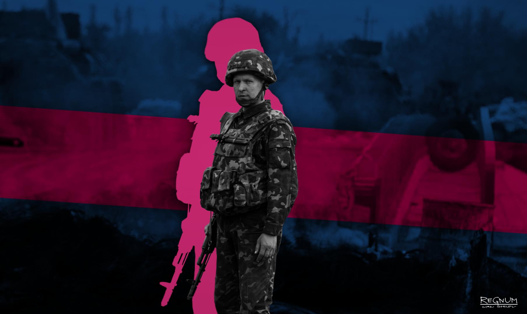Генпрокурор Украины добивается от Минска выдачи 28 из 33 граждан России