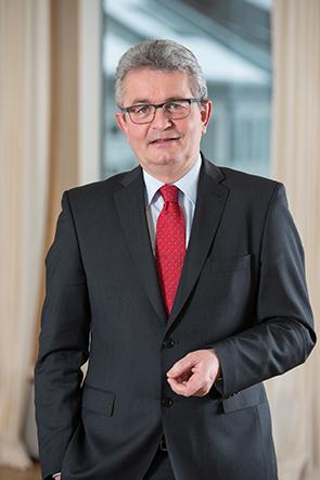 Механизм «углеродной» защиты рынков ЕС не нашел поддержки в Баварии