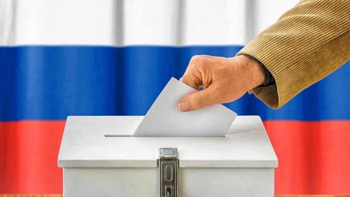 Трёхдневное голосование не помогло: в большинстве регионов явка снизилась