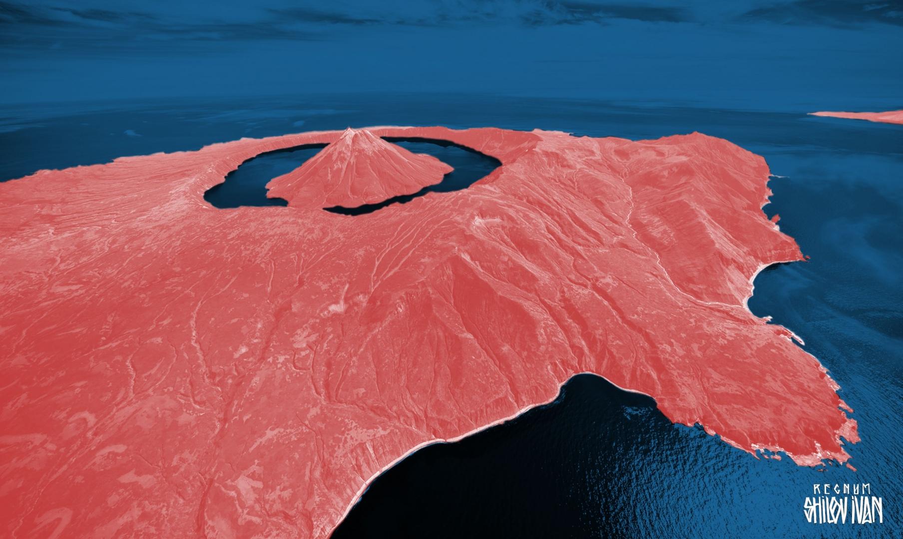 Ответ России о Курильских островах дан и закреплен в Конституции РФ