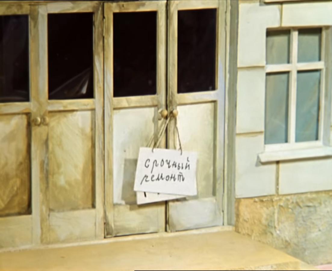 В России могут разрешить тратить маткапитал на ремонт жилья